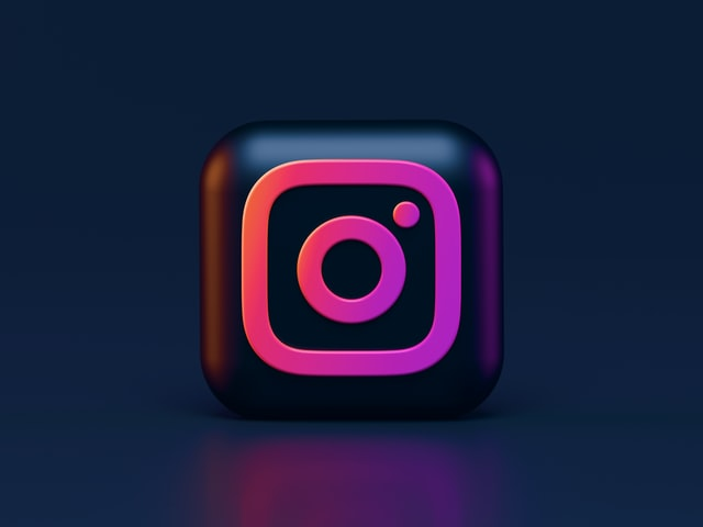 Is your child addicted to Instagram? What can you do?