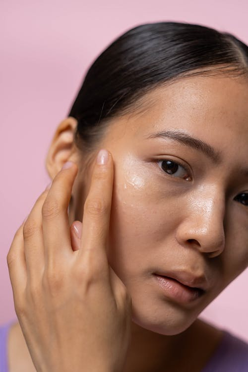 Finding The Perfect Skincare Products For Your Skin Made Simple