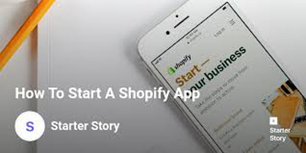Why Hire Shopify App Developer?