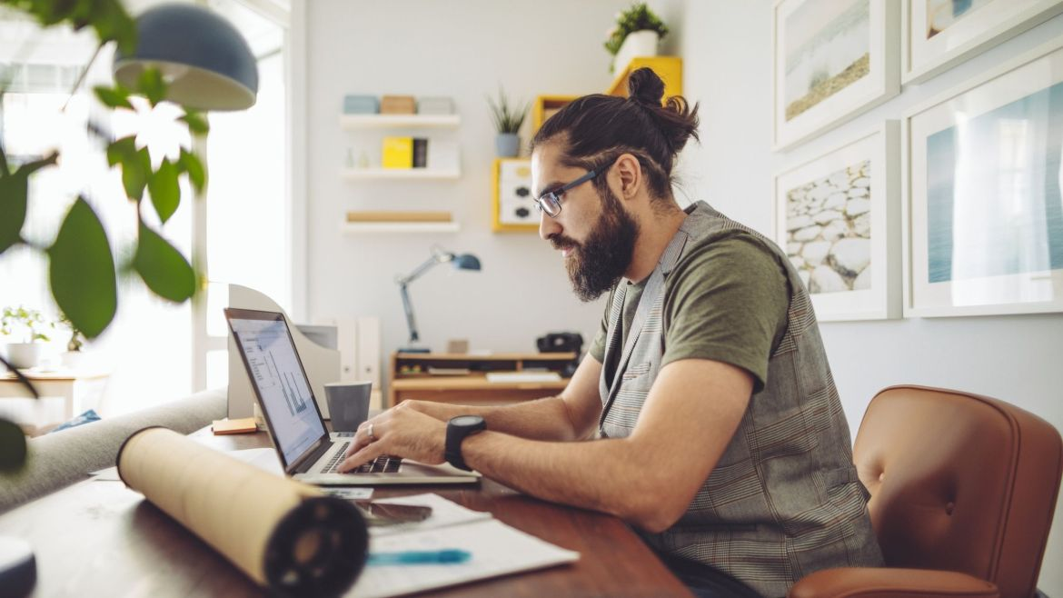 5 Key Areas to Consider for Improving Remote Work Efficiency