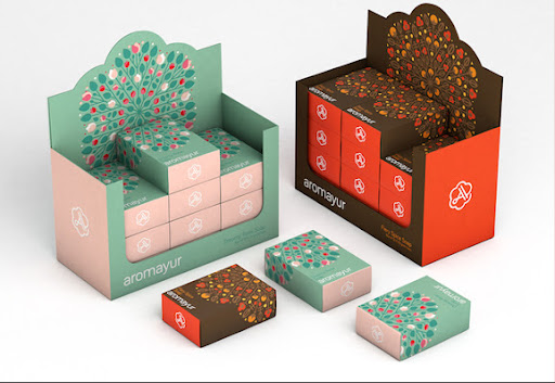 Did you know some Interesting things about Custom Boxes?