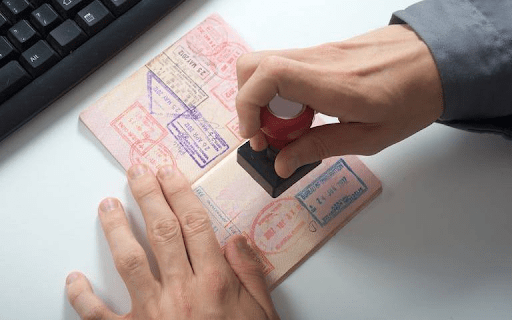 How to get a australian student visa easily