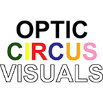 Optic Circus Visuals