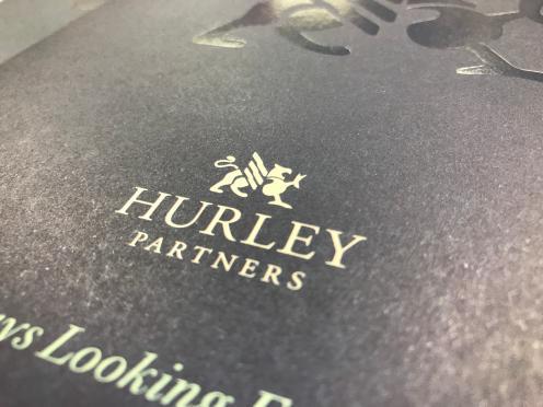 Hurley Partners Brochure - 8th September 2017 - Deachy 2