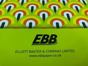 EBB Paper