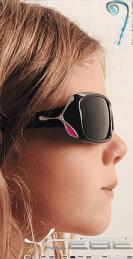 cébé-lunette-junior-solaire