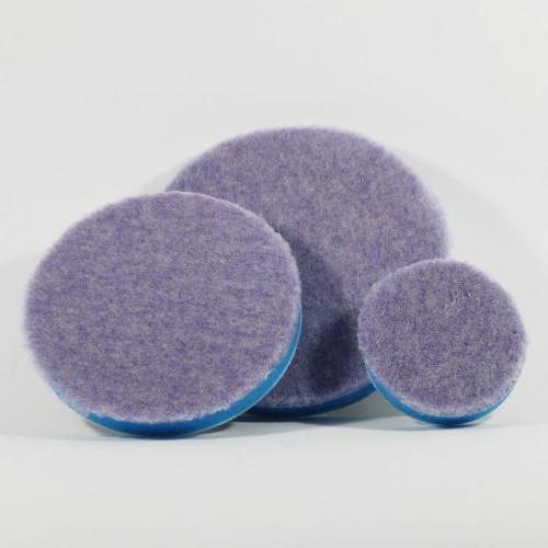 Hyper Wool Foam