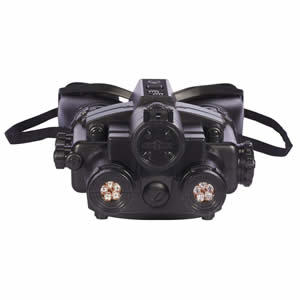 Spy Net Ultra Night Vision Goggles