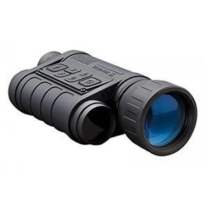 Bushnell Equinox Z Digital Night Vision Monocular Review