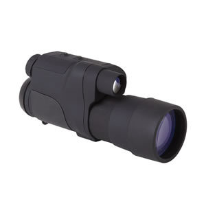 Firefield FF24063 4x50-mm Night-Vision Monocular