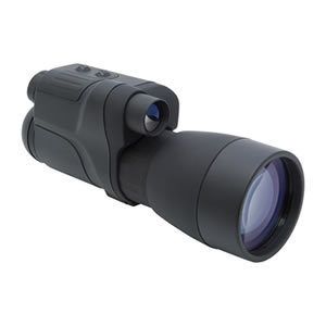 Yukon Advanced Optics NV 5x60 Night Vision Monocular