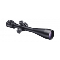 Meopta Zd Tactical Rifle Scopes Optics Trade