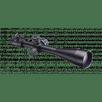 Meopta Zd Tactical Rifle Scopes Optics Trade