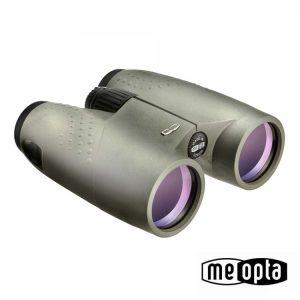 Meopta MeoStar B1 8x42