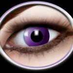 84063141.651 purple gothic