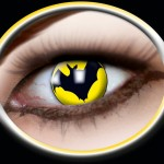 84080341.763 bat yellow