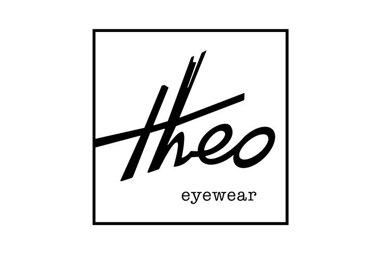 theo-logo-2015