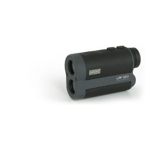Daljinomeri Hawke LRF Pro 900 in Compact LRF Pro 600 navodila za uporabo
