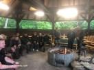 Odprto prvenstvo LZS v kompaku, LD Mirna