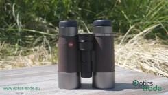 Leica Ultravid HD-Plus 8x42