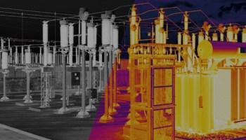 Zajemanje slik in snemanje videoposnetkov na digitalnih nočnih in termovizijskih napravah