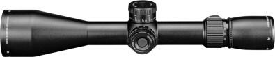 Strelni daljnogled Vortex Razor LHT 4.5-22x50 FFP (vir slike: Vortex Optics)