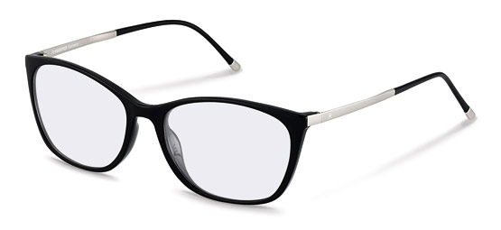 Rodenstock R5293a