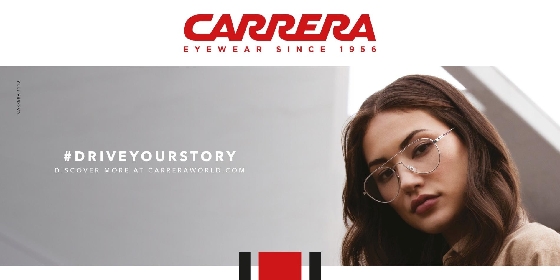 CARRERA 1110
