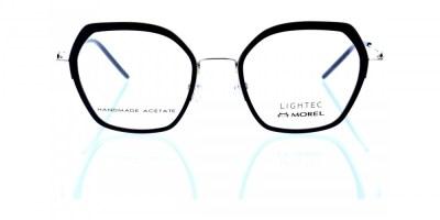 Lightec 30182L ND02 Omicron 26