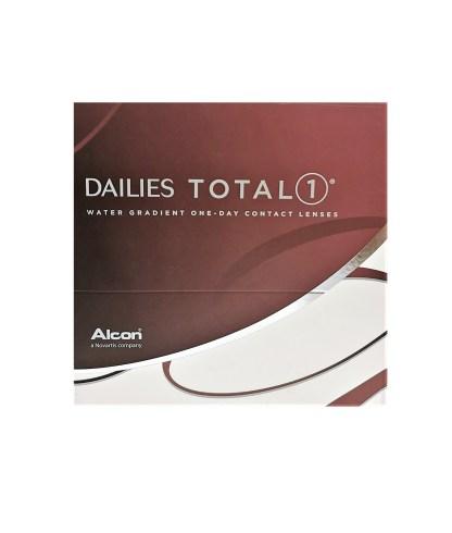 dailies total1 90
