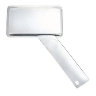 povečevalno steklo/lupa 2612950