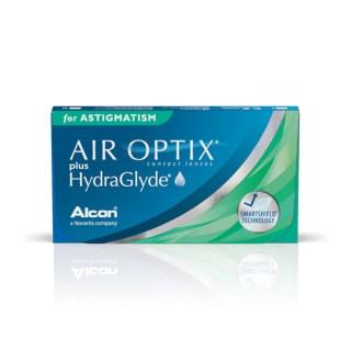 air_optix_HG toric