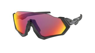 Oakley 9401 940101 FLIGHT JACKET Prizm