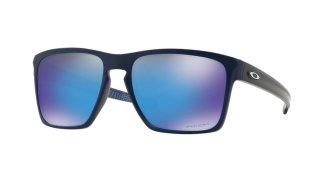 Oakley 9341 934122 Sliver XL Prizm