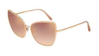Dolce & Gabbana DG 2212 1298/6F