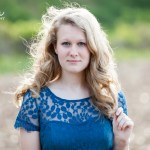 High school senior photo session in Quakertown PA by Optika Photography