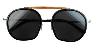 Foto einer Sonnenbrille aus der Kollektion Wolfgang Proksch
