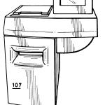 US06549295-20030415-D00002