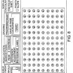 US06791696-20040914-D00008