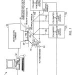 US07154598-20061226-D00001