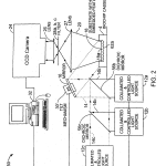 US07154598-20061226-D00006