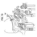 US07828436-20101109-D00010