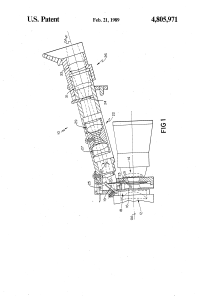 US 4805971 A – Periscopic viewfinder