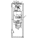US5280336-3