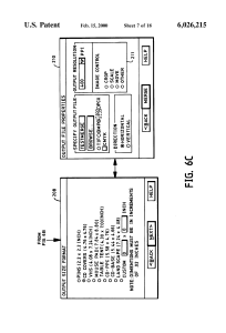 US 6026215 A – Method for making display products having merged images