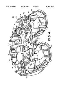 US 6031662 A – Convertible binocular/stereoscope device