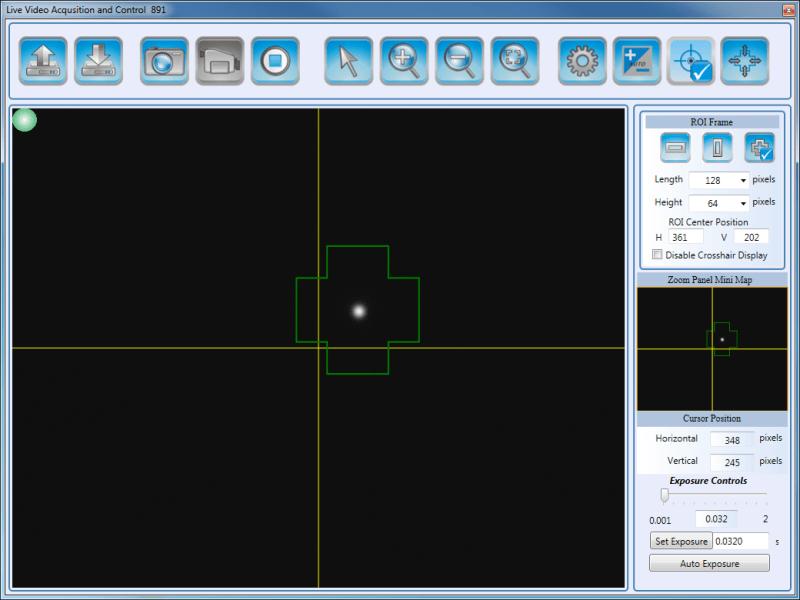 OpTest 7 Screenshot 3