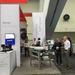 "Optikos launches new ""brand"" at Photonics West 2015"