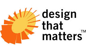 designthatmatters