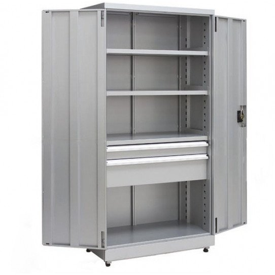 armoire uniworks largeur 900 mm chevron left armoire d atelier